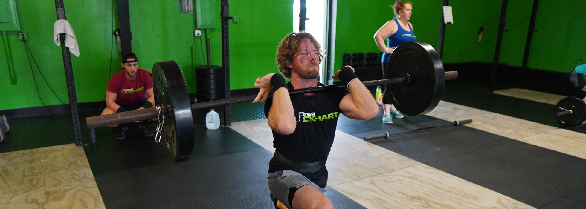 A Gym In Orlando That Can Help With Weight Loss & Dieting